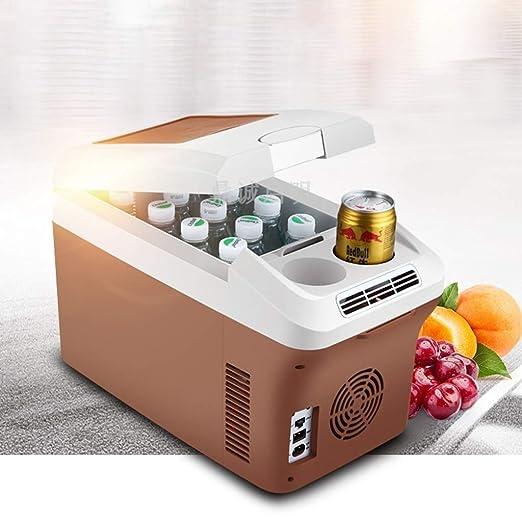 LXFBX Refrigerador del Coche Refrigerador del Coche, camión del ...