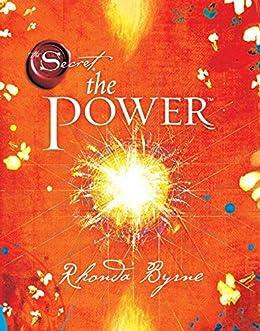 The Power by [Byrne, Rhonda]