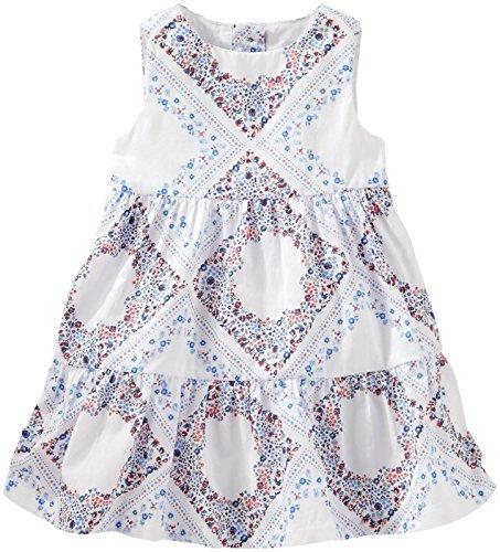 oshkosh-bgosh-dress-floral-9-months