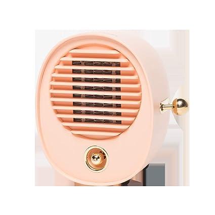 Azalea Máquina Industrial eléctrica portátil del Calentador del radiador de la Estufa del Calentador de Fan