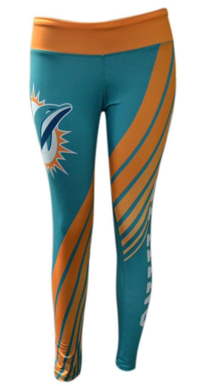 Miami Dolphins女性のNFL