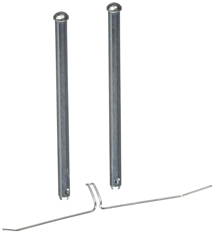Carlson Quality Brake Parts 14108 Guide Pin Kit