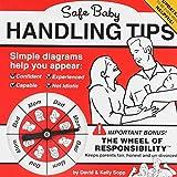 Safe Baby Handling Tips