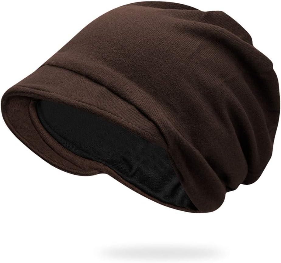 Tapa de la quimioterapia algodón · orejeras salvaje sombrero ...