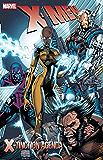 X-Men: X-tinction Agenda (Uncanny X-Men (1963-2011))