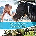 Pferde verstehen mit Ostwind Audiobook by Almut Schmidt Narrated by Anja Stadlober