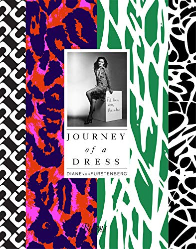 Pdf Photography DVF: Journey of a Dress