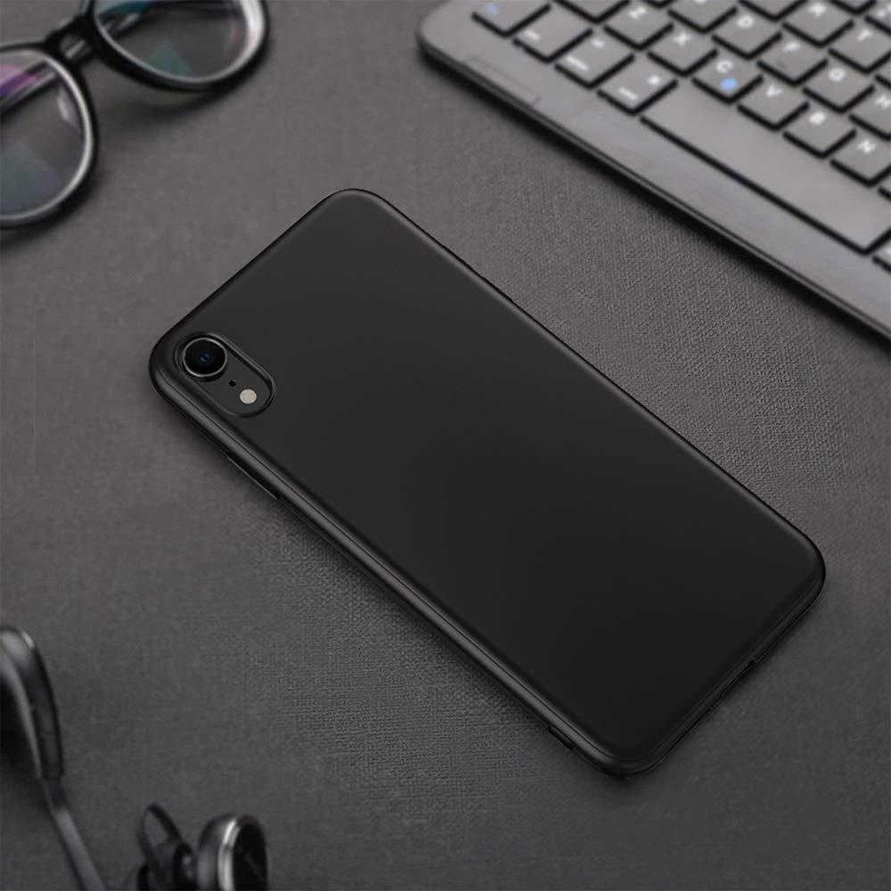 easyacc coque iphone xr