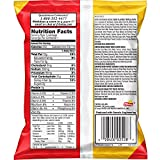 Munchies Cheese Fix Flavored Snack Mix, 1.75 Ounce