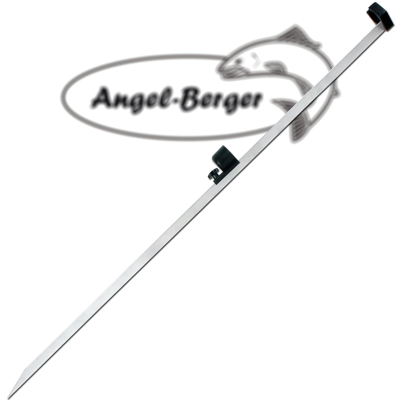 Angel-Berger Brandungsrutenhalter Rutenhalter