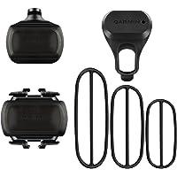 Nuevo Sensor De Cadencia Y Velocidad Para Gps O Reloj Garmin