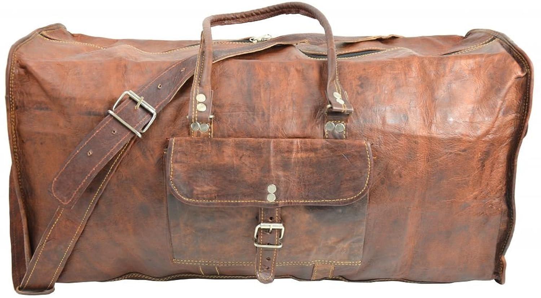 sac de voyage homme cuir marron gusti cuir sac de voyage bagage main bagage cabine sac bandoulire sa. Black Bedroom Furniture Sets. Home Design Ideas