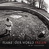Our World: Fallen