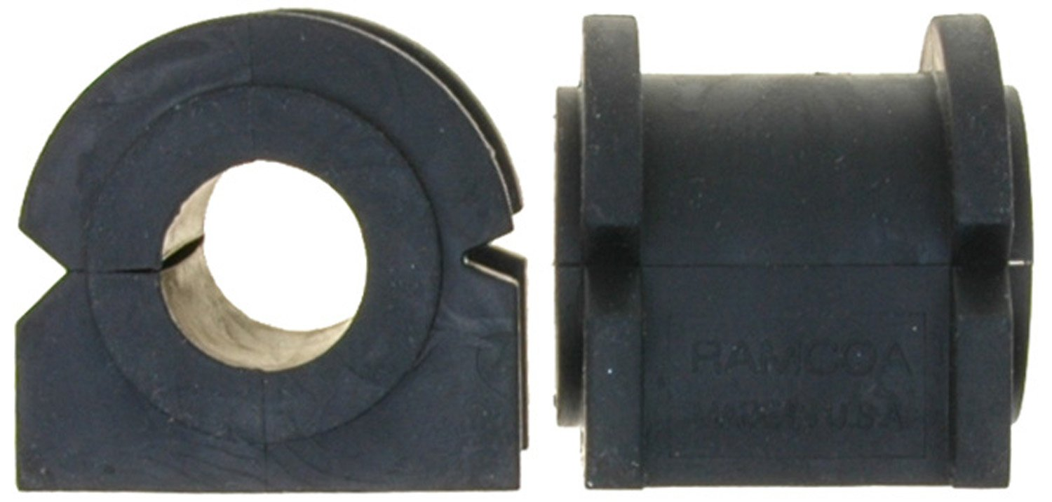 ACDelco 45G1023 Professional Rear Suspension Stabilizer Bushing