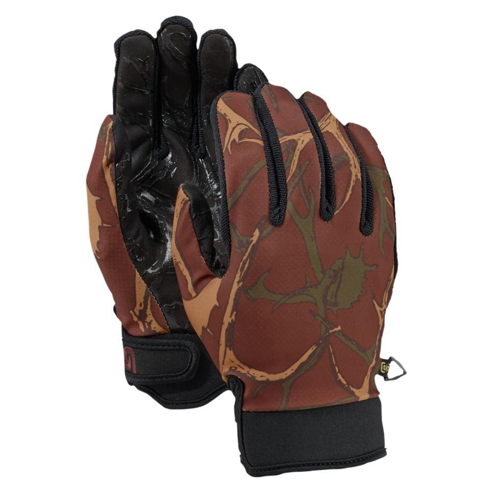 Burton Spectre Glove 10305104961S