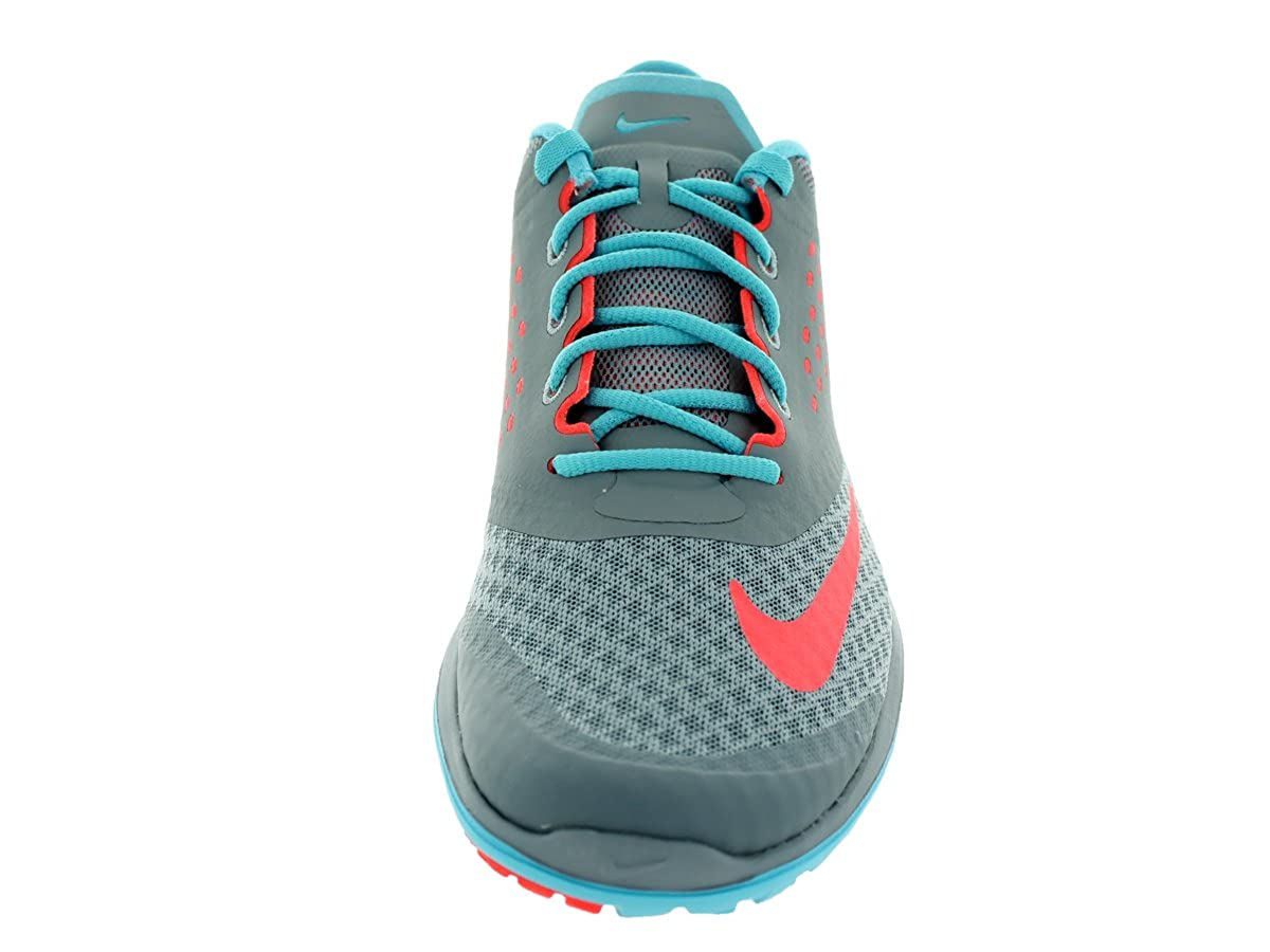 Nike Women s Fs Lite Run 2 Shoe