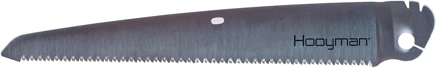 Hooyman Megabite Replacement Saw Blade