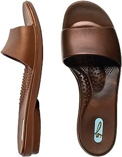 product image for Oka-B Grace Slip On Sandal