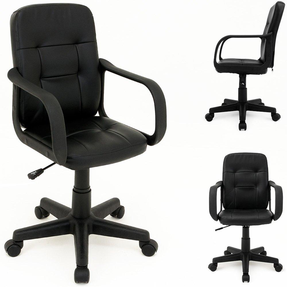 sillas de oficina sillas de despacho silla para traductor silla para trabajador autónomo regalos