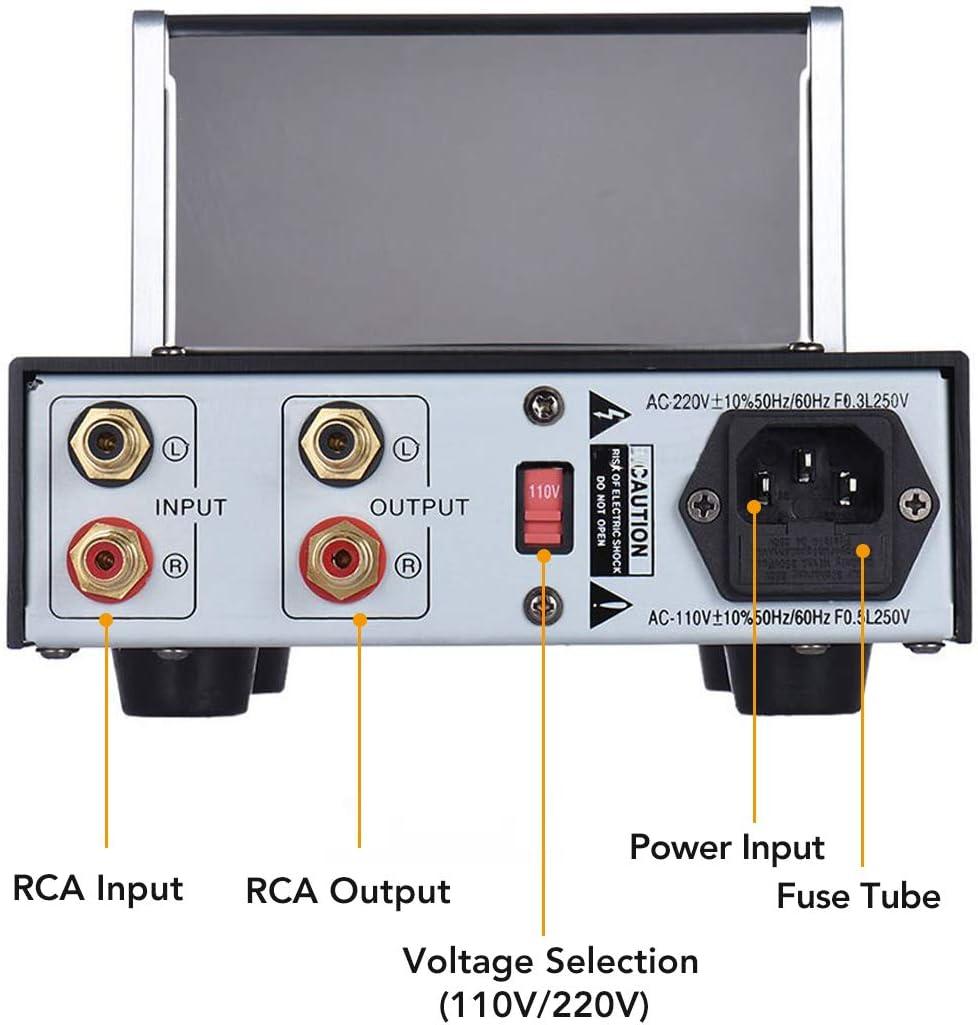 10 Ea 6 Volt Indicator Panel Light socket Audio Tube Amplifier