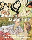 Erotic Japonisme, Ricard Bru, 9004258329