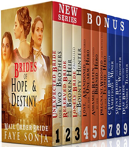 9-books-mail-order-brides-head-west-boxset-clean-and-wholesome-romance-2-series-bundle-includes-one-