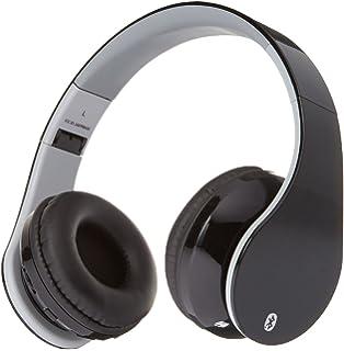 f1e53d47205 Amazon.com  Tzumi Dream Vision VR Smartphone Headset – Adult Unisex ...