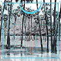 Four Tet - Pink (2pc) [Vinilo]<br>