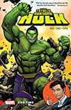 The Totally Awesome Hulk Vol. 1: Cho Time (The Totally Awesome Hulk (2015-))