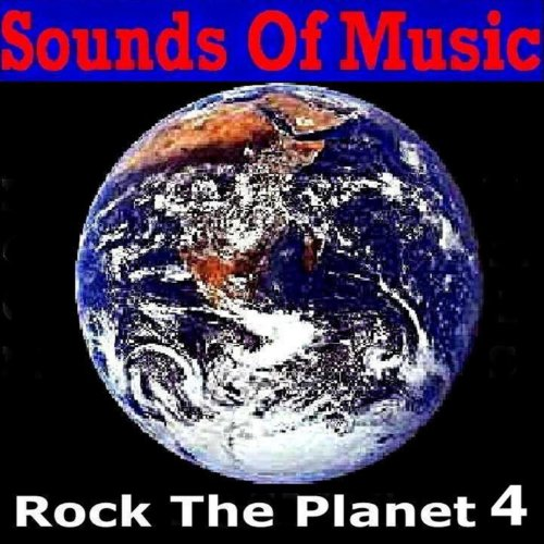 Sounds of Music Presents Rock ...