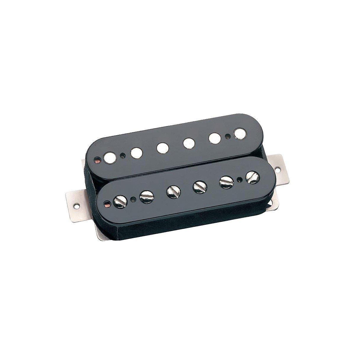 Seymour Duncan APH-2n Alnico II Pro Slash Humbucker Electric Guitar Neck Pickup Black