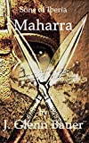 Maharra: Sons of Iberia