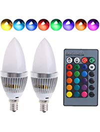 Spotlight Fixtures Amazon Com Lighting Amp Ceiling Fans Wall Lights