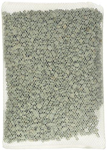 Gonzo GZ ODOR C8 Freezer Odor Eliminator product image
