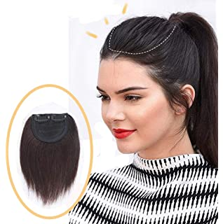 Amazon.com: Horquilla para el pelo de la corona del pelo de ...