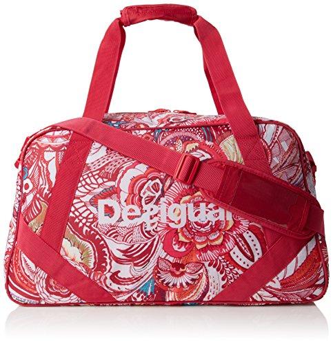 Bols Bag Desigual Desigual Bag Bols Desigual Bols Bag gvqZZw