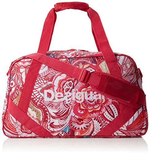 Desigual Desigual Bag Bols Bag wq8WB7wa