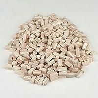 Piedra en miniatura. Piedra de sección cuadrada 10