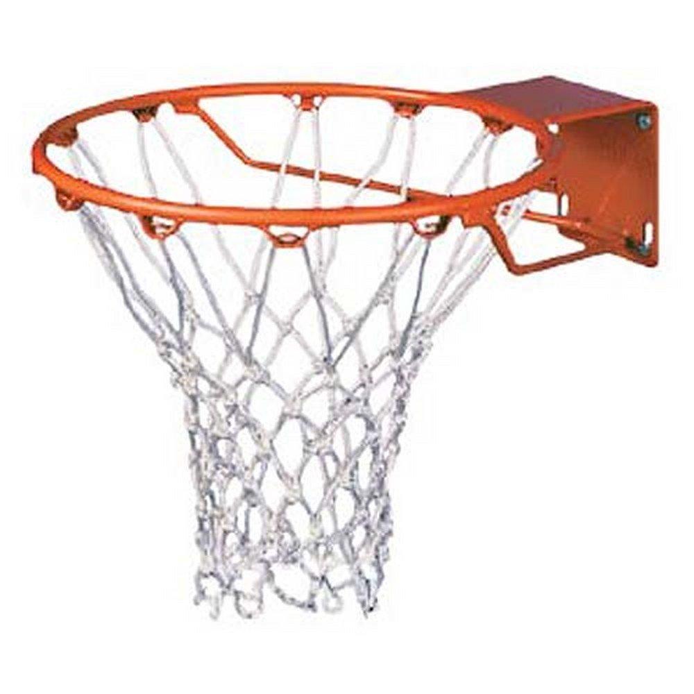 Spalding Roughneck Gorilla Fixed Basketball Rim