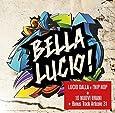 Bella Lucio