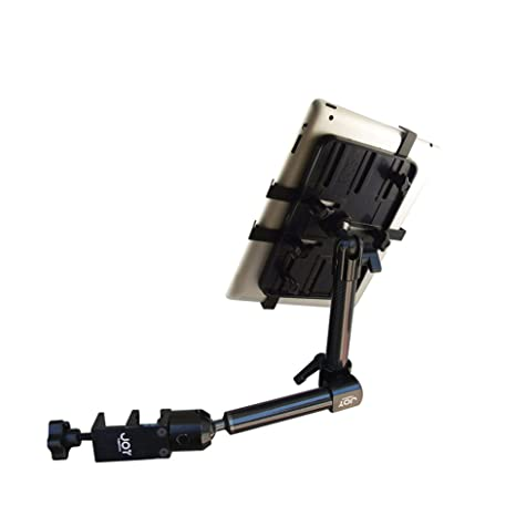 Support Fixation Universel Fauteuil Roulant Joy The Factory vmYbfgI67y
