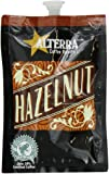 FLAVIA ALTERRA Coffee, Hazelnut, 20-Count Fresh Packs (Pack of 5)