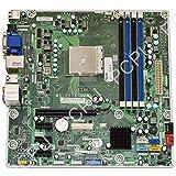 716188-001 HP Jasmine AMD Desktop Motherboard FM2