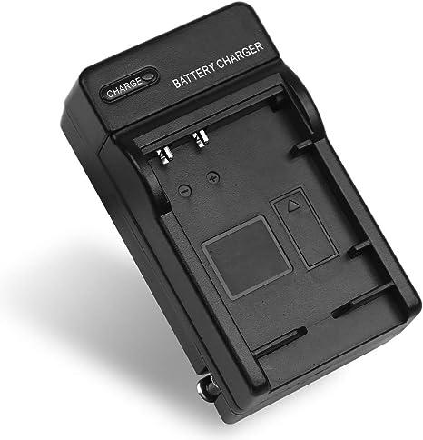 Baterías para Sony Cyber-shot dsc-p120 dsc-p150 dsc-p150//b dsc-p150//l np-fr1