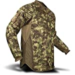 Planet Eclipse HDE Tactical Jerseys (click-a-Size/Color)