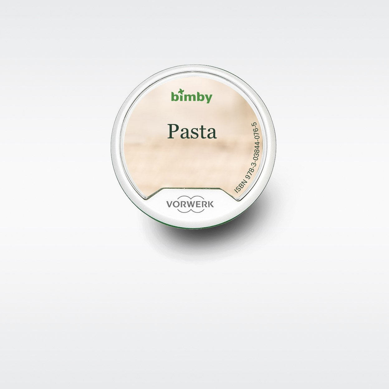 Le mie ricette con bimby download