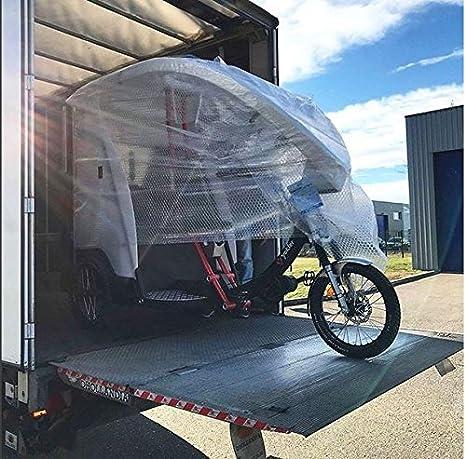 Risciò Bicicletta Taxi Yokler X Elettrico Amazonit Sport E Tempo