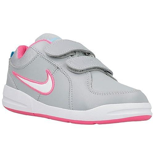 BambinaAmazon Fitness 4psvScarpe Borse Da itE Pico Nike kwlOXTPuZi