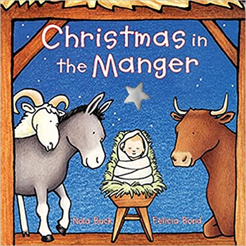 Christmas In The Manger Downloads Torrent