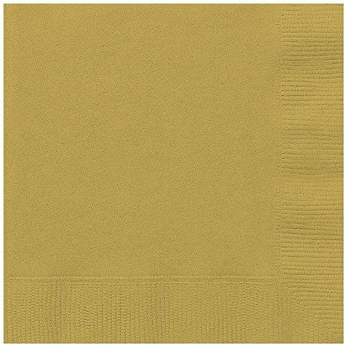 gold-paper-napkins-50ct